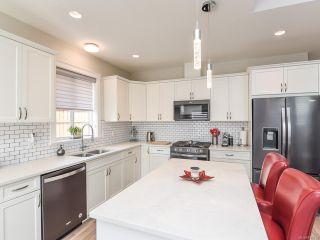 Photo 33: 4167 Chancellor Cres in COURTENAY: CV Courtenay City House for sale (Comox Valley)  : MLS®# 840754