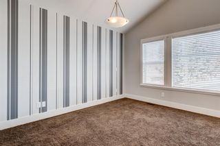 Photo 10: 616 21 Avenue NW in Calgary: Mount Pleasant Detached for sale : MLS®# A1121011