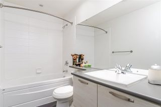 """Photo 23: 108 7428 BYRNEPARK Walk in Burnaby: South Slope Condo for sale in """"GREEN - SPRING"""" (Burnaby South)  : MLS®# R2574692"""