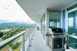 """Photo 19: 3303 4189 HALIFAX Street in Burnaby: Brentwood Park Condo for sale in """"Aviara"""" (Burnaby North)  : MLS®# R2386000"""