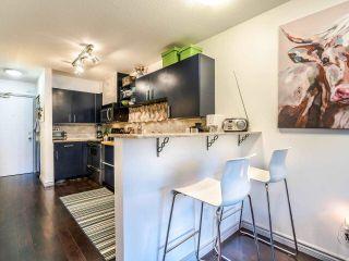 "Photo 12: 105 2255 ETON Street in Vancouver: Hastings Condo for sale in ""ETON VILLA"" (Vancouver East)  : MLS®# R2574228"