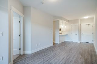 Photo 9: 4221 2180 KELLY Avenue in Port Coquitlam: Central Pt Coquitlam Condo for sale : MLS®# R2614441