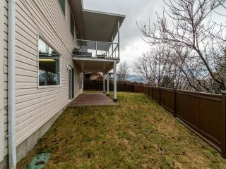 Photo 58: 1226 VISTA HEIGHTS DRIVE: Ashcroft House for sale (South West)  : MLS®# 159700