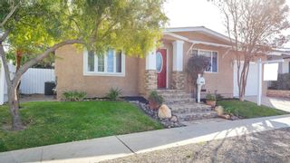 Photo 3: House for sale : 3 bedrooms : 2873 Ridge View Dr. in San Diego