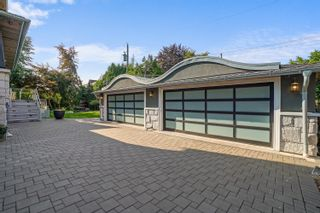 Photo 31: 1529 W 34TH Avenue in Vancouver: Shaughnessy House for sale (Vancouver West)  : MLS®# R2610815