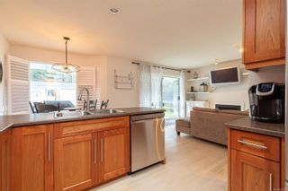 Photo 28: 7715 Clark Dr in : Na Upper Lantzville House for sale (Nanaimo)  : MLS®# 863741