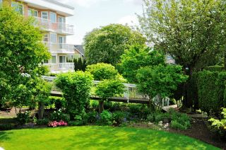 "Photo 7: 109 11240 MELLIS Drive in Richmond: East Cambie Condo for sale in ""MELLIS GARDNES"" : MLS®# R2063906"