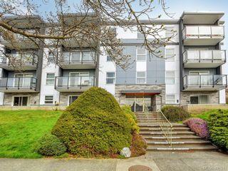 Photo 22: 303 1040 Southgate St in VICTORIA: Vi Fairfield West Condo for sale (Victoria)  : MLS®# 835032