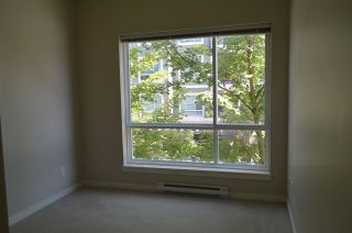 "Photo 15: 334 13733 107A Avenue in Surrey: Whalley Condo for sale in ""QUTTRO 1"" (North Surrey)  : MLS®# R2039447"