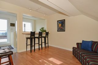 Photo 8: 148 W 18TH Street in North Vancouver: Central Lonsdale Townhouse for sale : MLS®# V1021367
