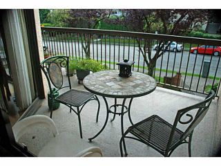 Photo 14: 318 1235 W 15TH Avenue in Vancouver: Fairview VW Condo for sale (Vancouver West)  : MLS®# V1086780