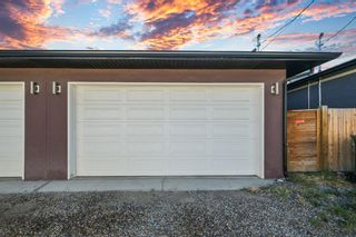 Photo 45: 3519A 1 Street NW in Calgary: Highland Park Semi Detached for sale : MLS®# A1141158