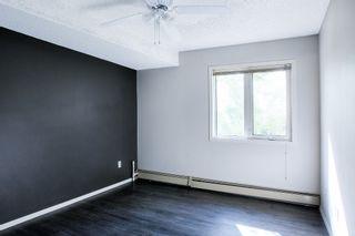Photo 10: 1305 1044 Bairdmore Boulevard. in Winnipeg: Condominium for sale : MLS®# 202010082