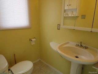 Photo 15: 76 North 5th Avenue in Gimli: Manitoba Other Residential for sale : MLS®# 1528390