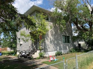 Photo 2: 10104 129 Avenue in Edmonton: Zone 01 House Duplex for sale : MLS®# E4253093