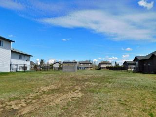 Photo 1: 36 Landing Trails Drive: Gibbons Vacant Lot for sale : MLS®# E4242525