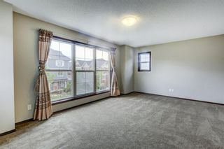 Photo 20: 122 Panatella Way NW in Calgary: Panorama Hills Detached for sale : MLS®# A1147408