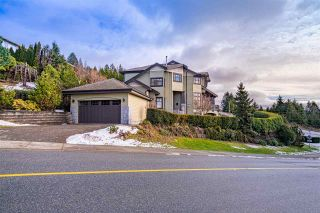 Photo 26: 1 2555 SKILIFT Road in West Vancouver: Chelsea Park Townhouse for sale : MLS®# R2539824