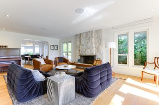 """Photo 6: 1086 PACIFIC Court in Delta: English Bluff House for sale in """"THE VILLAGE"""" (Tsawwassen)  : MLS®# R2553515"""