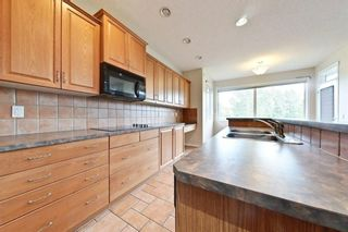 Photo 27: 103 Cranwell Close SE in Calgary: Cranston Detached for sale : MLS®# A1091052