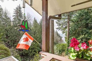 """Photo 24: 6174 EASTMONT Drive in West Vancouver: Gleneagles House for sale in """"GLENEAGLES"""" : MLS®# R2581636"""