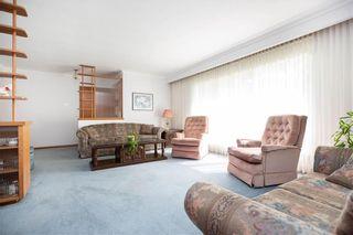 Photo 3: 950 Autumnwood Drive in Winnipeg: Windsor Park Residential for sale (2G)  : MLS®# 202011292