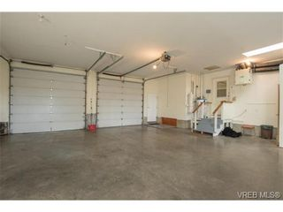 Photo 18: 2318 Francis View Dr in VICTORIA: VR View Royal House for sale (View Royal)  : MLS®# 686679