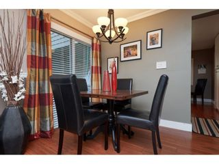 Photo 7: 75 3031 WILLIAMS Road in Richmond: Seafair Townhouse for sale : MLS®# R2310536