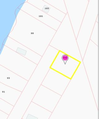 Photo 2: Lot 18 Paradise Road in Kawartha Lakes: Rural Eldon Property for sale : MLS®# X5171397