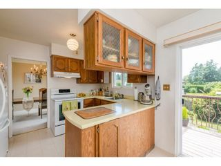 Photo 7: 5802 CRESCENT Drive in Delta: Hawthorne House for sale (Ladner)  : MLS®# R2378751