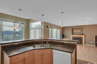 Photo 8: 7070 WASCANA COVE Drive in Regina: Wascana View Residential for sale : MLS®# SK845572