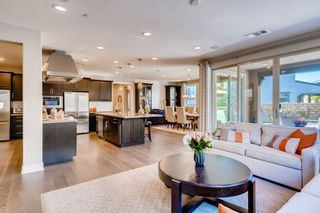 Photo 6: CARMEL VALLEY House for sale : 4 bedrooms : 6698 Monterra Trl in San Diego