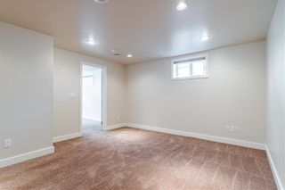 Photo 20: 37 CADOGAN Road NW in Calgary: Cambrian Heights Detached for sale : MLS®# C4294170
