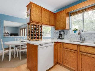 "Photo 6: 5184 SAPPHIRE Place in Richmond: Riverdale RI House for sale in ""RIVERDALE"" : MLS®# R2078811"