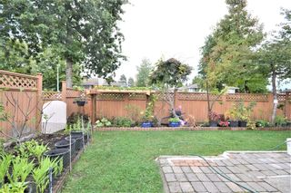 Photo 17: 5 10051 155 Street in Surrey: Guildford Townhouse for sale (North Surrey)  : MLS®# R2614804