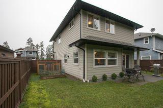 Photo 25: 1043 Skylar Cir in : ML Shawnigan House for sale (Malahat & Area)  : MLS®# 861908
