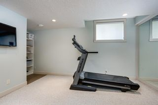 Photo 42: 121 Waters Edge Drive: Heritage Pointe Detached for sale : MLS®# A1038907