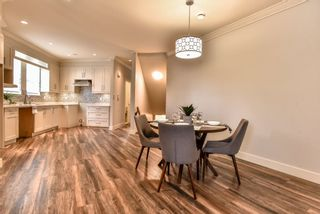 Photo 7: 104 658 HARRISON Avenue in Coquitlam: Coquitlam West Townhouse for sale : MLS®# R2494360