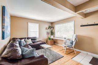 Photo 12: 829 8 Avenue NE in Calgary: Renfrew Detached for sale : MLS®# A1140490