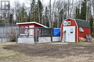 Photo 44: 53118 Range Road 224A in Rural Yellowhead County: House for sale : MLS®# A1100110