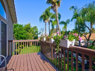 Photo 24: OCEANSIDE House for sale : 4 bedrooms : 358 VIA DEL ASTRO