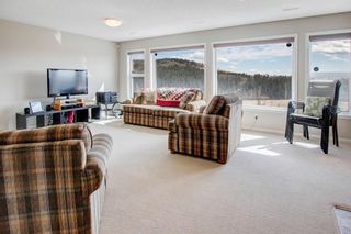 Photo 32: 103 Sunset Point: Cochrane Detached for sale : MLS®# A1092790