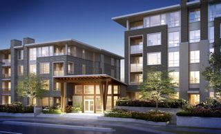 """Photo 10: 417 2665 MOUNTAIN Highway in North Vancouver: Lynn Valley Condo for sale in """"CANYON SPRINGS"""" : MLS®# R2435005"""