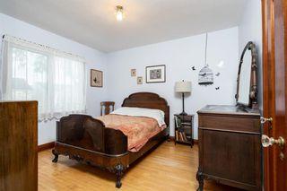 Photo 9: 943 Spruce Street in Winnipeg: West End Residential for sale (5C)  : MLS®# 202120425