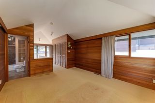 Photo 11: 3838 W 11TH Avenue in Vancouver: Point Grey House for sale (Vancouver West)  : MLS®# R2602940