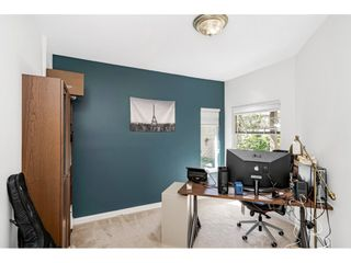Photo 15: 102 2979 PANORAMA Drive in Coquitlam: Westwood Plateau Townhouse for sale : MLS®# R2566912