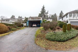 """Photo 21: 1559 RITA Place in Port Coquitlam: Mary Hill House for sale in """"Mary Hill"""" : MLS®# R2620508"""