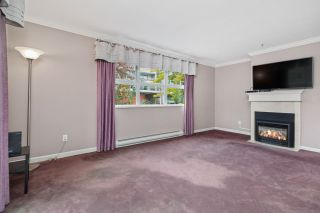Photo 3: 202 3008 WILLOW STREET in Vancouver: Fairview VW Condo for sale (Vancouver West)  : MLS®# R2517837
