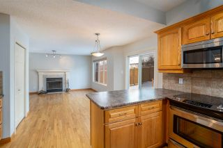 Photo 9: 267 REGENCY Drive: Sherwood Park House for sale : MLS®# E4229019