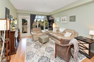 Photo 5: 304 2220 Sooke Rd in : Co Hatley Park Condo for sale (Colwood)  : MLS®# 883959